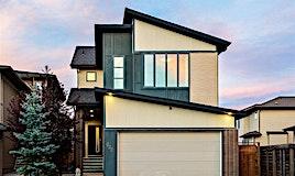 220 Walden Heights Southeast, Calgary, AB, T2X 0V7
