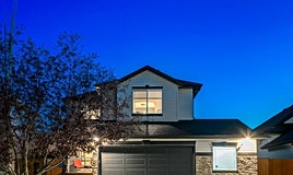 111 Springmere Place, Chestermere, AB, T1X 1J2