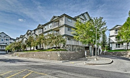 311,-11 Somervale View Southwest, Calgary, AB, T2Y 4A9