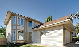 189 Macewan Valley Road Northwest, Calgary, AB, T3K 3S7