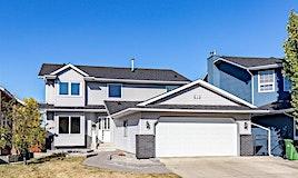 129 Riverside Circle, Calgary, AB, T2C 3Y8