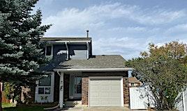 27 Falwood Place Northeast, Calgary, AB, T3J 1B4