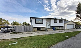 53 Spring Dale Circle Southeast, Airdrie, AB, T4A 1P3