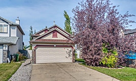 151 Somerglen Common Southwest, Calgary, AB, T2Y 4A3