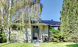 132 Mardale Crescent Northeast, Calgary, AB, T2A 3V5