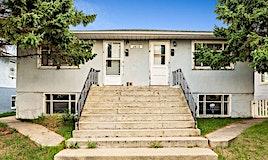 3612 Centre Street Northeast, Calgary, AB, T2E 2Y1