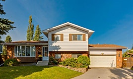 163 Whiteview Close Northeast, Calgary, AB, T1Y 1R1
