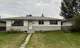 1722 44 Street Southeast, Calgary, AB, T2A 1N1