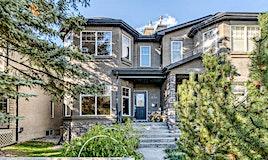 624 13 Avenue Northeast, Calgary, AB, T2E 1C6