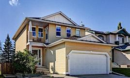 100 Citadel Estates Terrace Northwest, Calgary, AB, T3G 4S6