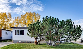 77 Spring Dale Circle Southeast, Airdrie, AB, T4A 1P3