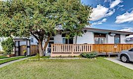 2432 98 Avenue Southwest, Calgary, AB, T2V 0Z2