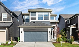 18 Howse Mount Northeast, Calgary, AB, T3P 1N9