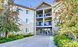 1345,-2395 Eversyde Avenue Southwest, Calgary, AB, T2Y 0B5