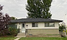 1726 44 Street Southeast, Calgary, AB, T2A 1N1