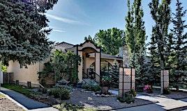 1112 24 Street Northwest, Calgary, AB, T2N 2P7