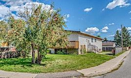 7648 23 Street Southeast, Calgary, AB, T2C 0Y1