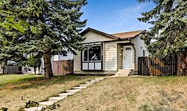 191 Erin Woods Drive Southeast, Calgary, AB, T2B 2V7
