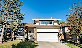 452 Woodside Road Southwest, Calgary, AB, T2W 3J8
