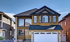 10 Saddlelake Heath Northeast, Calgary, AB, T3J 0N9