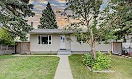 4520 Namaka Crescent Northwest, Calgary, AB, T2K 2H6