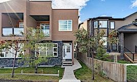 4515 Bowness Road Northwest, Calgary, AB, T3B 0B1