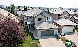 12 Royal Road Northwest, Calgary, AB, T3G 5M5