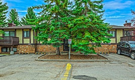 113 Storybook Terrace Northwest, Calgary, AB, T3G 1Y5