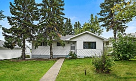1027 Thorneycroft Drive Northwest, Calgary, AB, T2K 3K7
