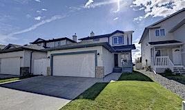 125 Douglas Ridge Circle Southeast, Calgary, AB, T2Z 3C2
