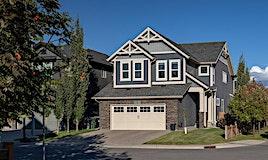 4 Cougar Ridge Place Southwest, Calgary, AB, T3H 0V3