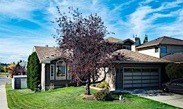 68 Scanlon Green Northwest, Calgary, AB, T3L 1N6