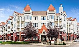 401,-20 Royal Oak Circle Northwest, Calgary, AB, T3G 0C6