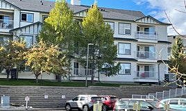 206,-7 Somervale View Southwest, Calgary, AB, T2Y 4A9