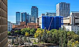 905,-221 6 Avenue Southeast, Calgary, AB, T2G 1S2