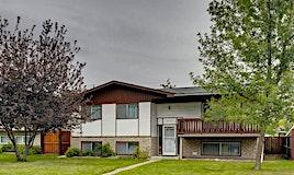 2620 37 Street Southeast, Calgary, AB, T2B 0Z2