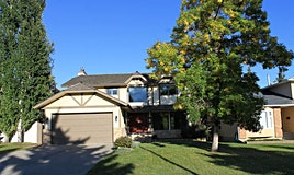 319 Woodhaven Place Southwest, Calgary, AB, T2W 5P4