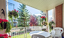 1136,-151 Country Village Road Northeast, Calgary, AB