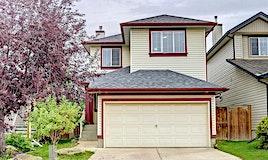 135 Evansmeade Crescent Northwest, Calgary, AB, T3P 1C1