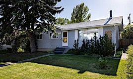 3311 24 Street Northwest, Calgary, AB, T2M 3Z8