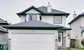 129 Saddlemead Road Northeast, Calgary, AB, T3J 4J2