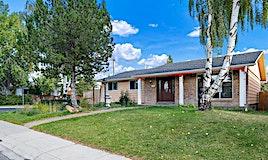 5470 Silverdale Drive Northwest, Calgary, AB, T3B 3M8