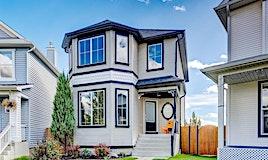 228 Prestwick Heights Southeast, Calgary, AB, T2Z 4K3