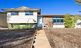 2023 Pinepoint Road Northeast, Calgary, AB, T1Y 1W9
