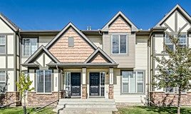 2520 Eversyde Avenue Southwest, Calgary, AB, T2Y 5G8