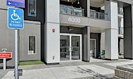 4415,-4641 128 Avenue Northeast, Calgary, AB, T3N 1T5