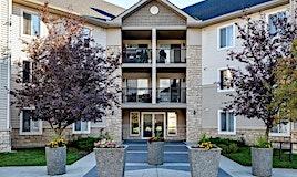 2222,-2371 Eversyde Avenue Southwest, Calgary, AB, T2Y 5B8