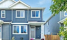 36 Redstone Avenue Northeast, Calgary, AB, T3N 0J6