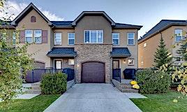 320 Quarry Villas Southeast, Calgary, AB, T2C 5K1
