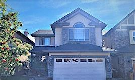 146 Wentworth Manor Southwest, Calgary, AB, T3H 5K5